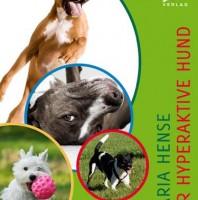 Hilfe für Hibbelhunde