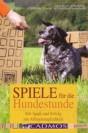 alt-cover-maria-hense-christina-sondermann-buch-spiele-fuer-die-hundestunde