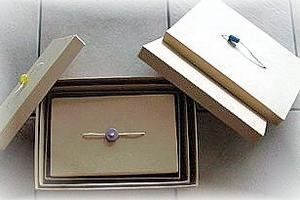 box-in-box-02