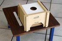 box-umbau