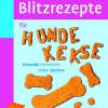 buch-cover-bauer-blitzrezepte-fuer-hundekekse