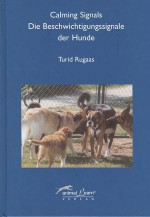 calming-signals-buch-cover-calming-signals-animal-learn
