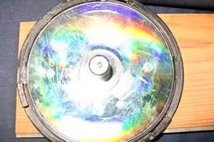 cd-spindel-02