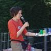 Sommerfest im Tierheim Soest: Infostand und Mitmachaktionen
