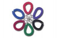 clicker-armband