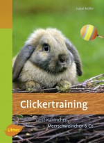 Clickertraining_gross