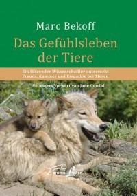 cover-bekoff-das-gefuehlsleben-der-tiere