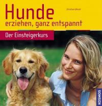 cover-blenski-hunde-erziehen-ganz-entspannt
