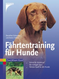 cover-buch-schneider-hoelzle-faehrtentraining-fuer-hunde