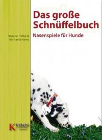 cover-buch-theby-das-grosse-schnueffelbuch