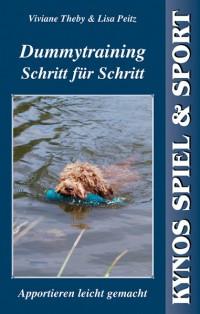 cover-buch-theby-peitz-dummytraining-schritt-fuer-schritt