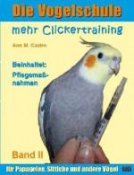 cover-castro-mehr-clickertraining-fuer-papageien-sittiche-und-andere-voegel