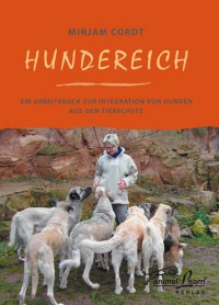 cover-cordt-hundereich