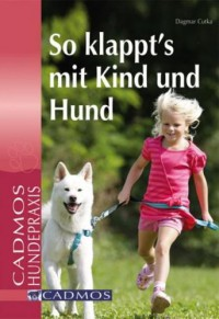 cover-cutka-so-klappts-mit-kind-und-hund