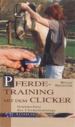 cover-dvd-mueller-holzhauser-pferdetraining-mit-dem-clicker