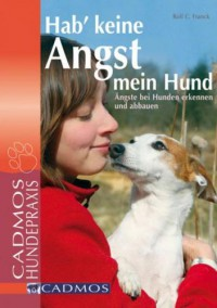 cover-franck-hab-keine-angst-mein-hund