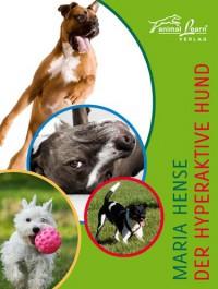 cover-hense-der-hyperaktive-hund