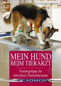 cover-hofer-mein-hund-beim-tierarzt