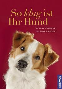 cover-kaminski-braeuer-so-klug-ist-iht-hund