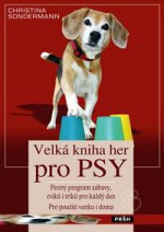 cover-kniha-her-pro-psy