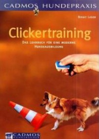 cover-laser-clickertraining