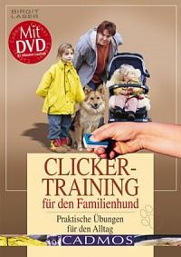 cover-laser-clickertraining-fuer-den-familienhund
