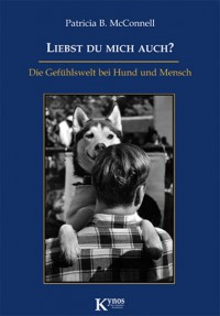 cover-mcconnell-liebst-du-mich-auch