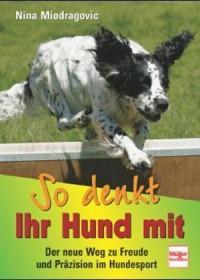cover-miodragovic-so-denkt-ihr-hund-mit