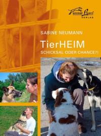 cover-neumann-tierheim