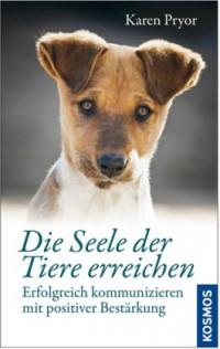 cover-pryor-die-seele-der-tiere-erreichen