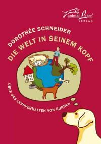 cover-schneider-die-welt-in-seinem-kopf