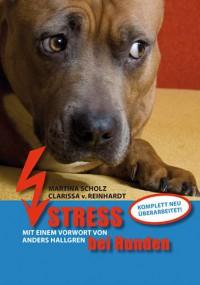 cover-scholz-von-reinhardt-stress-bei-hunden