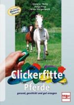 cover-theby-frey-steigerwald-clickerfitte-pferde