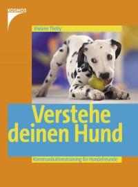cover-theby-verstehe-deinen-hund