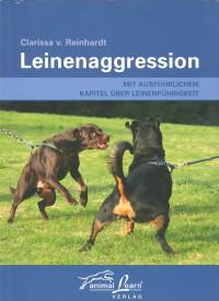 cover-von-reinhardt-leinenaggression