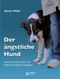 cover-wilde-der-aengstliche-hund