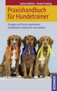 cover-winkler-poetting-praxishandbuch-fuer-hundetrainer