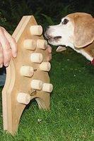 dog-trigger-03