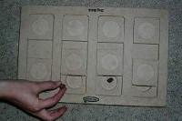 domino-01