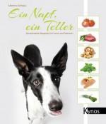 U_Kochbuch_Schoeps.indd