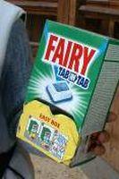fairy-schachtel-03