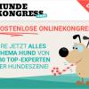 Der Hunde-Onlinekongress