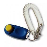 iclicker-an-armband
