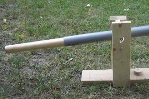 kipprohr-kraeckermaschine-01