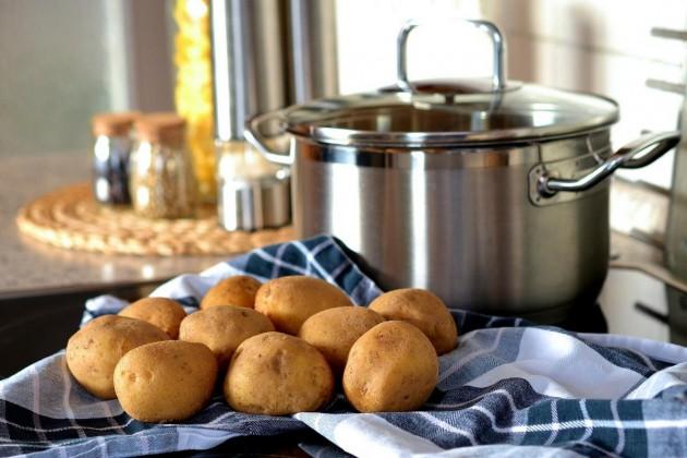 kochen-topf-kartoffeln-potato-544073_1200