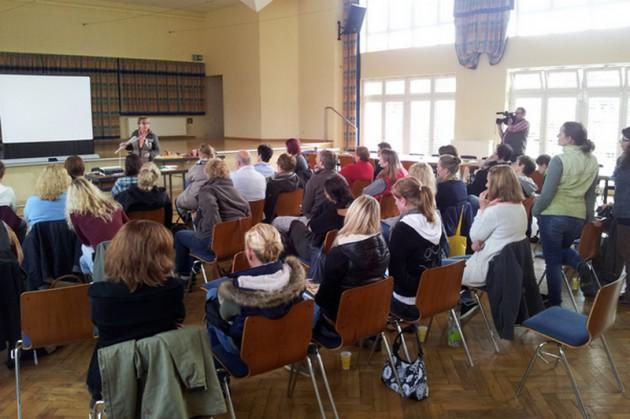 minisymposium-tierisch-gut-2014