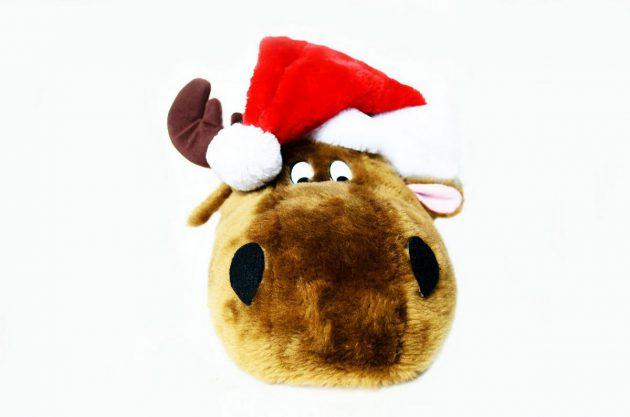 pixabay-weihnachten-elch-christmas-72181