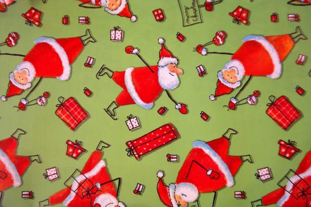 pixabay-weihnachten-wrapping-paper-235940
