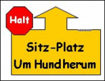 rally-obedience-schild-06