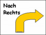 rally-obedience-schild-07